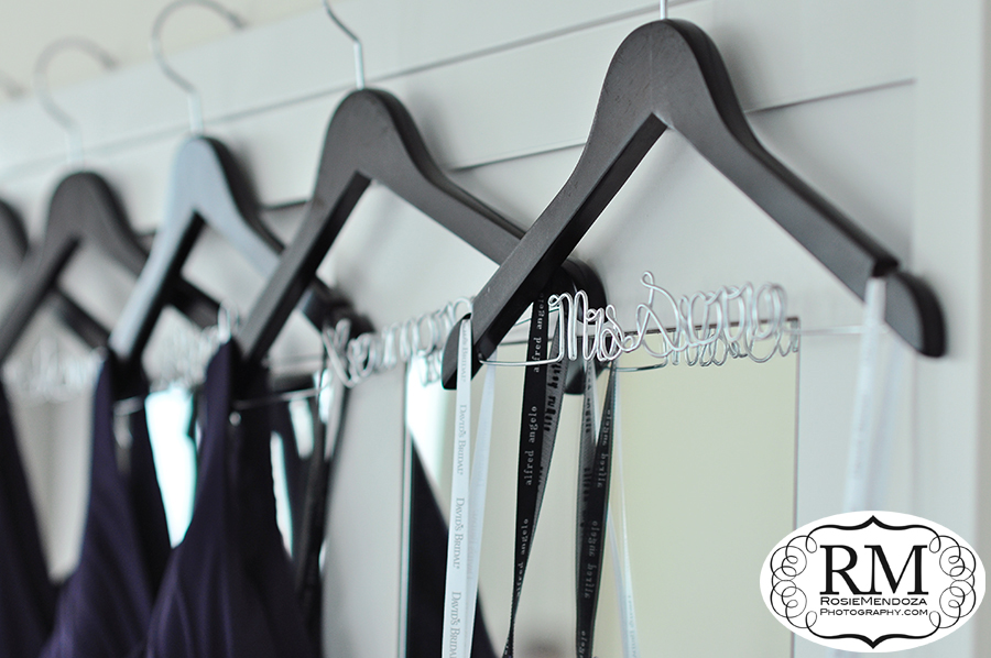 Conrad-Miami-wedding-dress-photo