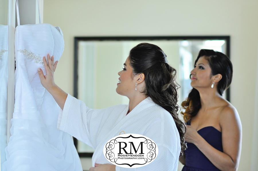Conrad-Miami-wedding-bride-preparation-photo