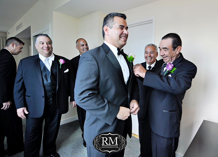 Conrad-Miami-wedding-groomsmen-photo