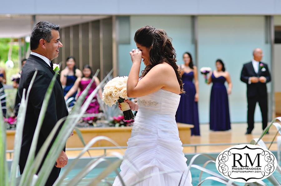 Miami-wedding-first-look-photo