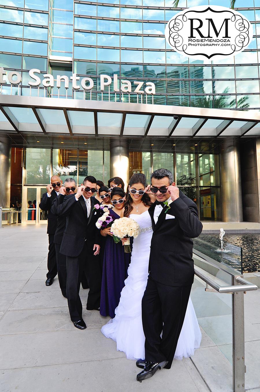 Conrad-Miami-wedding-portrait-photo