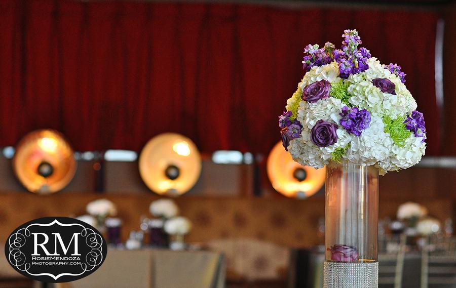 Conrad-Miami-wedding-flowers-reception-photo