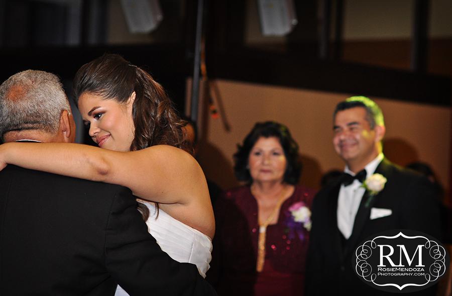 Conrad-Miami-wedding-bride-father-dance-photo
