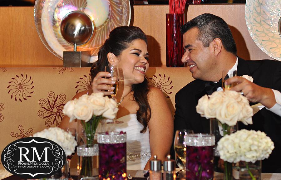 Conrad-Miami-wedding-toast-photo