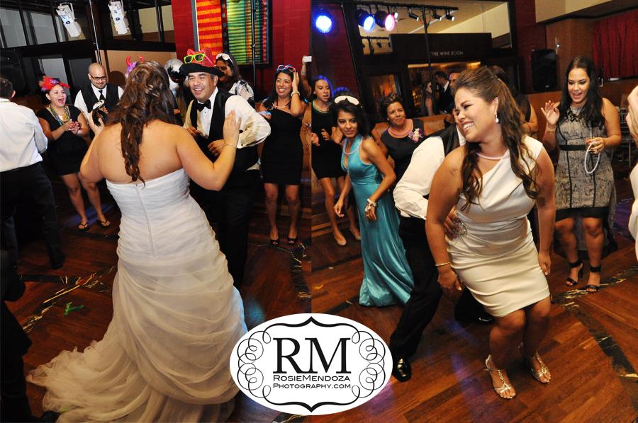 Conrad-Miami-wedding-dance-photo