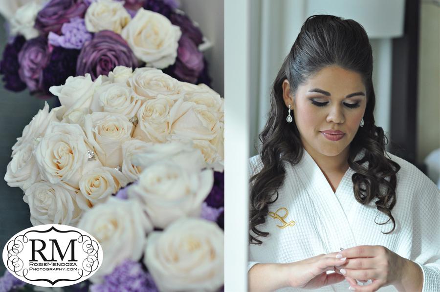 Conrad-Miami-wedding-bridal-bouquet-photo
