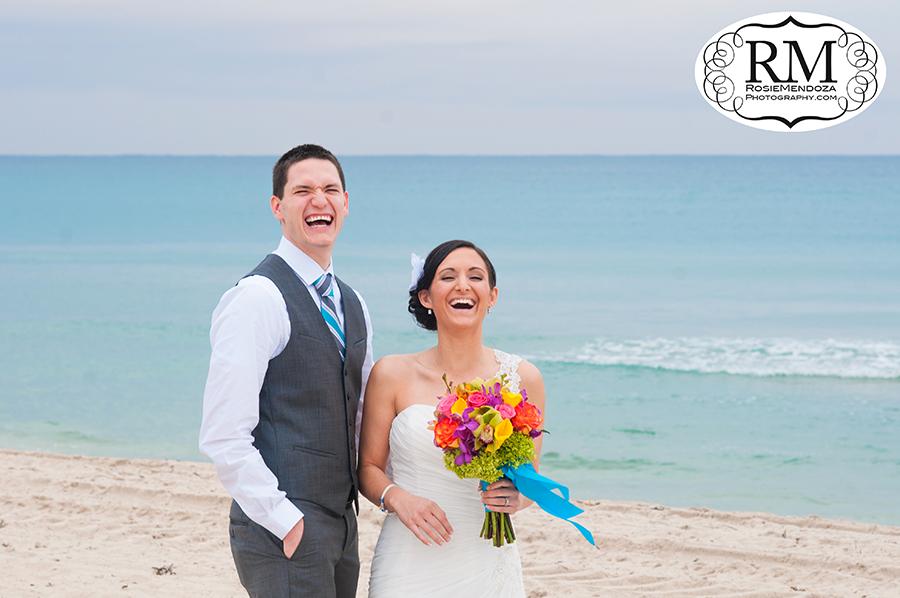 Delray-Beach-Destination-wedding-good-laugh-photo