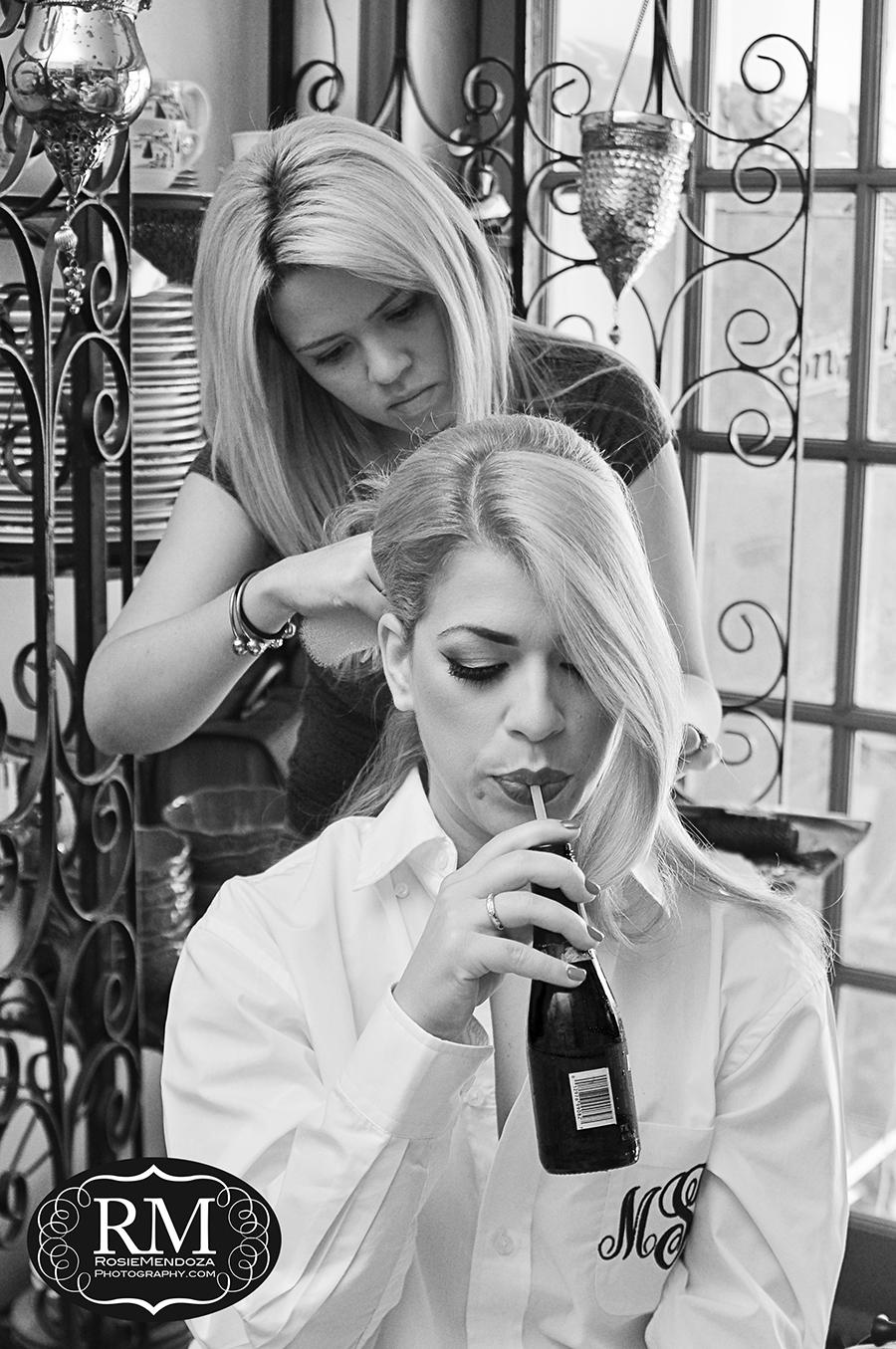 Miami-wedding-bride-preparation-photo