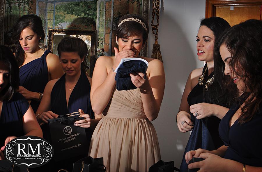 Miami-wedding-bridesmaids-photo