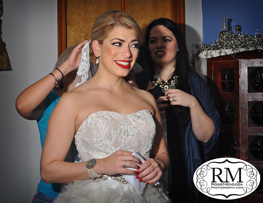 Miami-wedding-bride-j-del-olmo-dress-photo