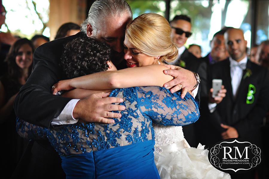 Miami-Ranch-wedding-reception-photo
