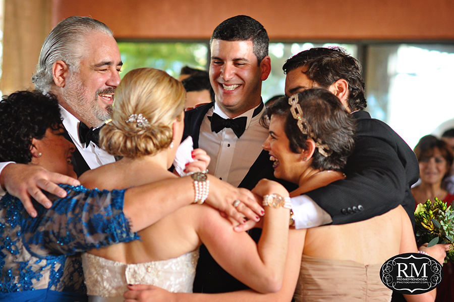 Miami-Ranch-wedding-hugs-photo