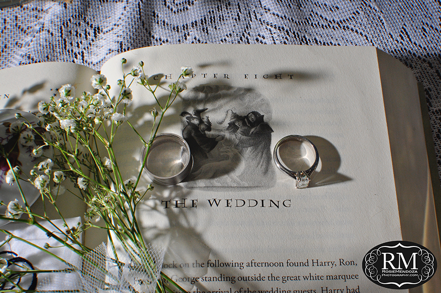 Miami-Ranch-wedding-rings-photo