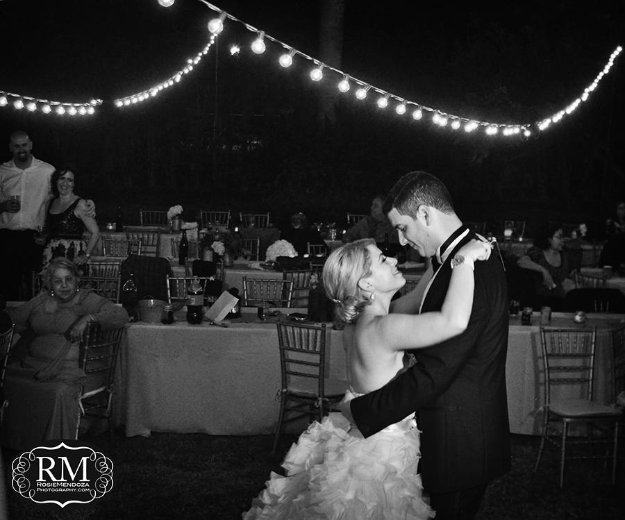 Miami-Ranch-wedding-reception-dance-photo