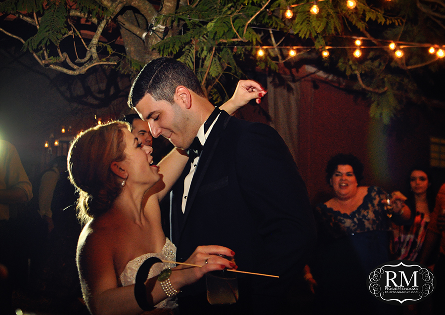 JR-Horse-Ranch-wedding-dance-photo