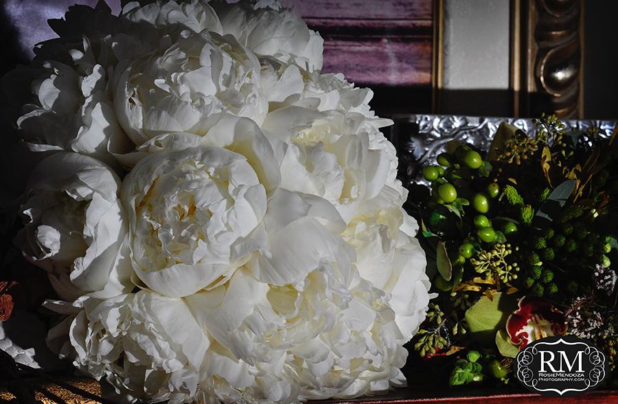 Miami-wedding-bridal-bouquet-photo