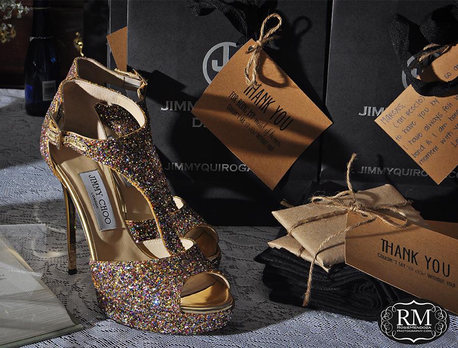 Miami-wedding-jimmy-choo-shoes-bride-photo