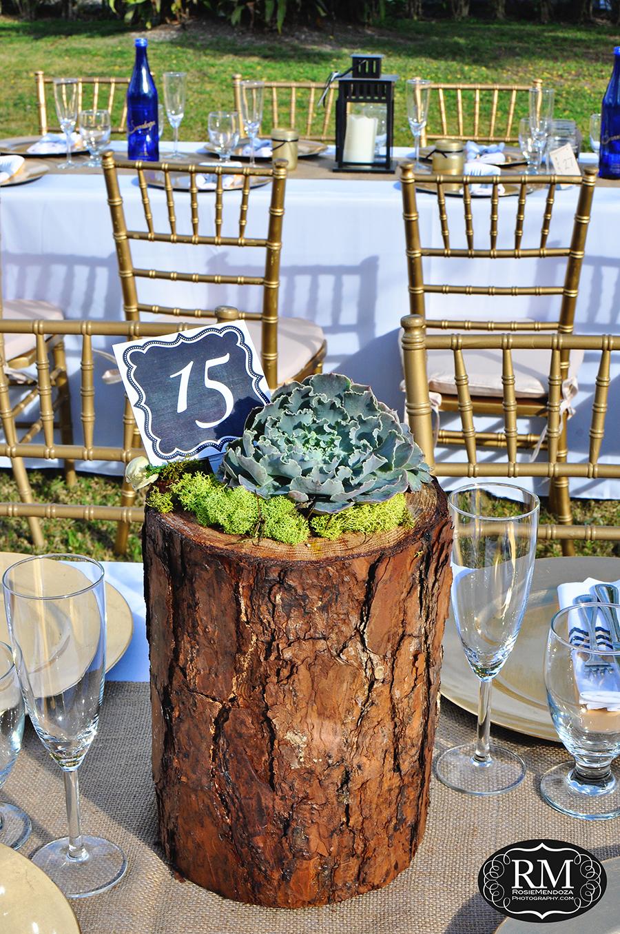 JR-Horse-Ranch-wedding-reception-centerpieces-photo