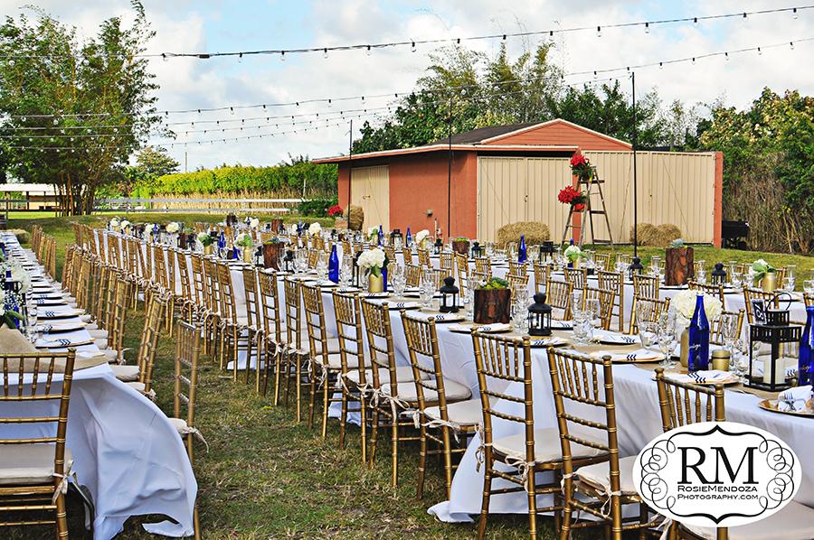 JR-Horse-Ranch-wedding-reception-photo