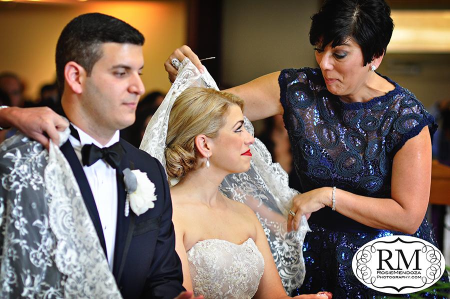 Prince-of-Peace-Catholic-Church-wedding-ceremony-photo