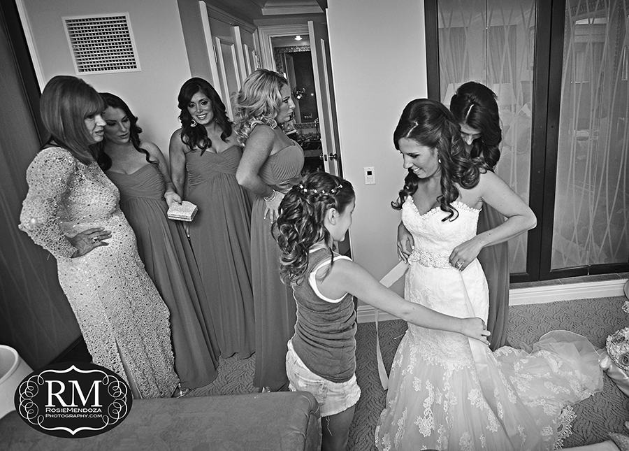 West-Palm-Beach-Destination-wedding-dress-photo