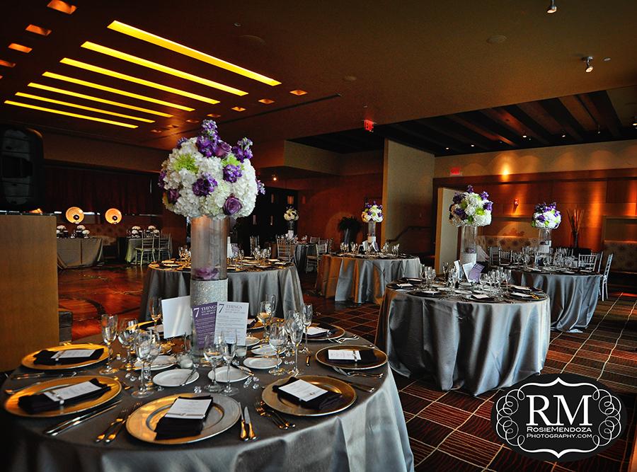 Conrad-Miami-wedding-flowers-reception-setup-photo