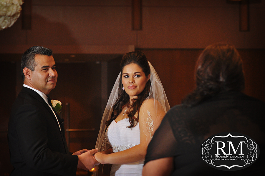 Conrad-Miami-wedding-ceremony-photo