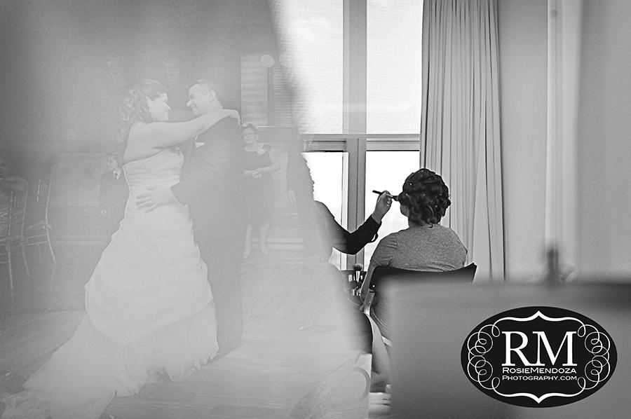 Conrad-Miami-wedding-bride-makeup-photo