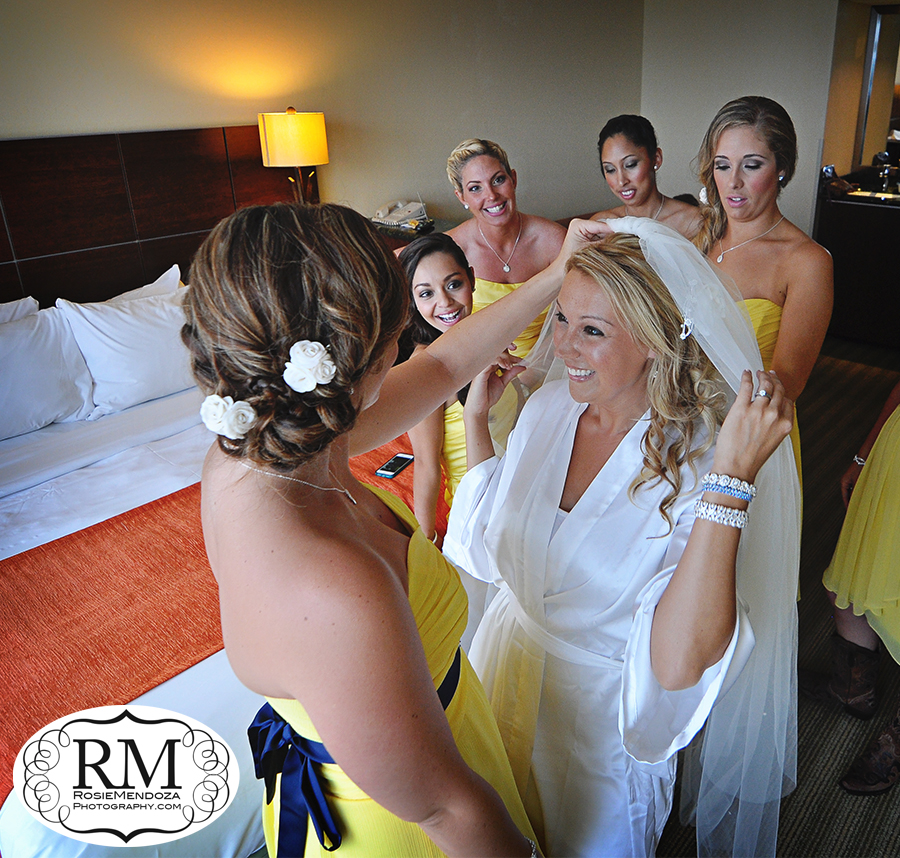 Miami-Newport-Beachside-Hotel-and-Resort-country-style-wedding-bridesmaids-photo