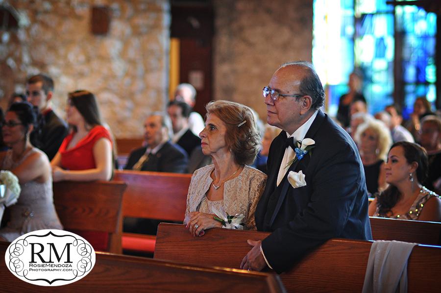 Wedding-parents-of-the-bride-at-Nativity-Catholic-in-Hollywood-Florida-photo