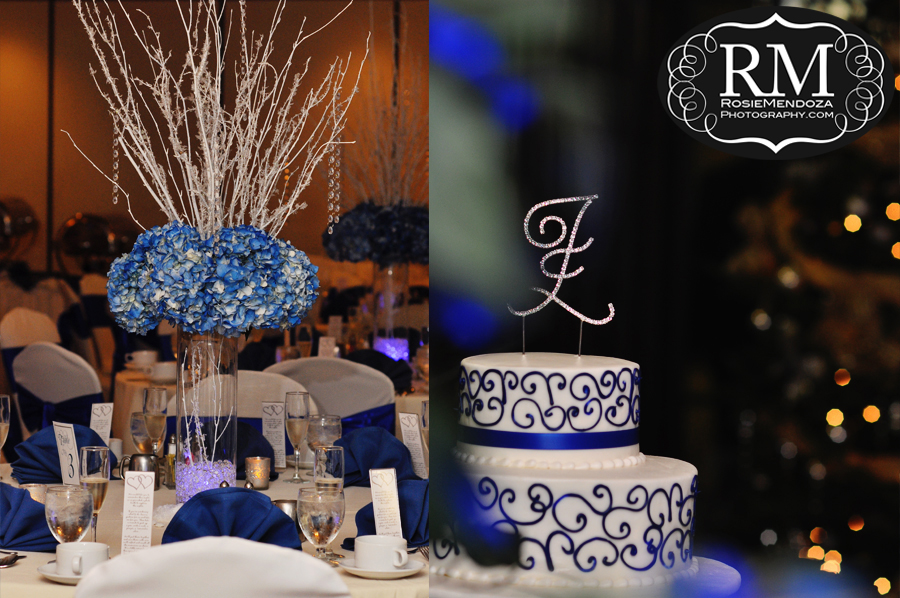 South-Florida-Winter-wedding-reception-in-Pembroke-Lakes-Country-Club-photo
