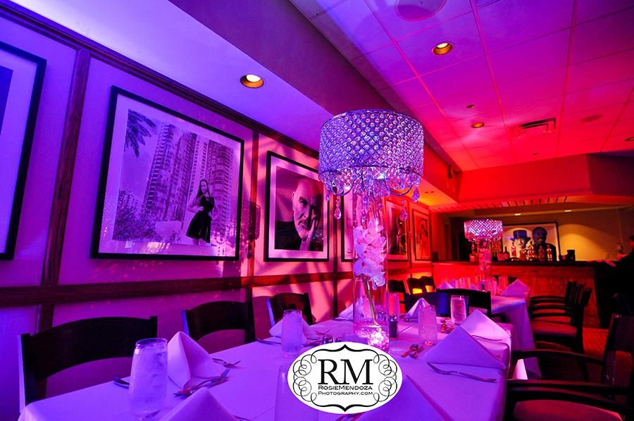 Bonaventure-Resort-and-Spa-bat-mitzvah-ambiance-lighting-photo