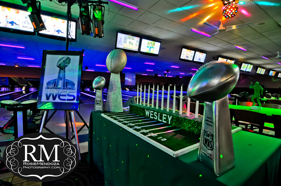 bar-mitzvah-football-theme-ambiance-light-photo