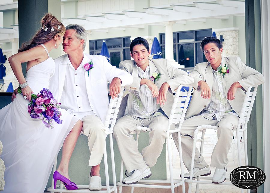 Delray-Beach-Club-wedding-portrait-photo