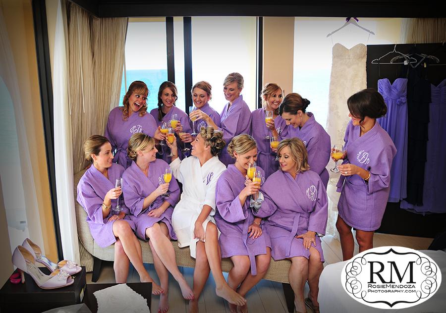 Wyndham-Deerfield-Beach-destination-wedding-bridesmaids-photo