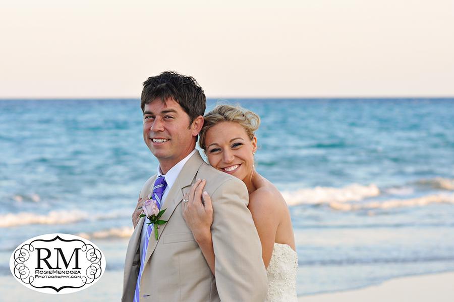 Wyndham-Deerfield-Beach-destination-wedding-couple-photo