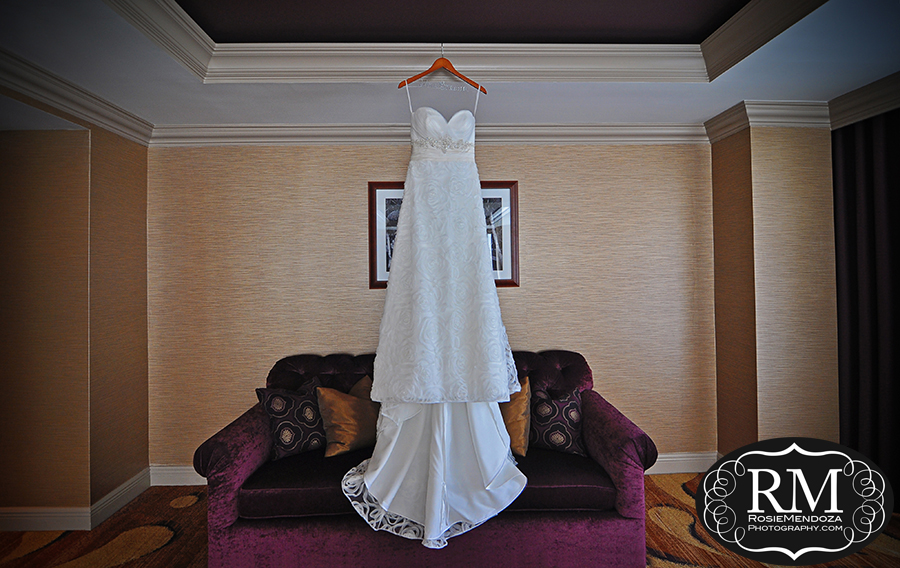 Ritz-Carlton-Coconut-Grove-wedding-dress-photo