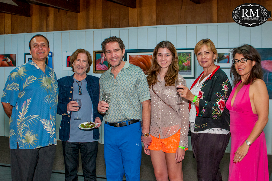 south-florida-food-and-wine-festival-flamingo-gardens-photo