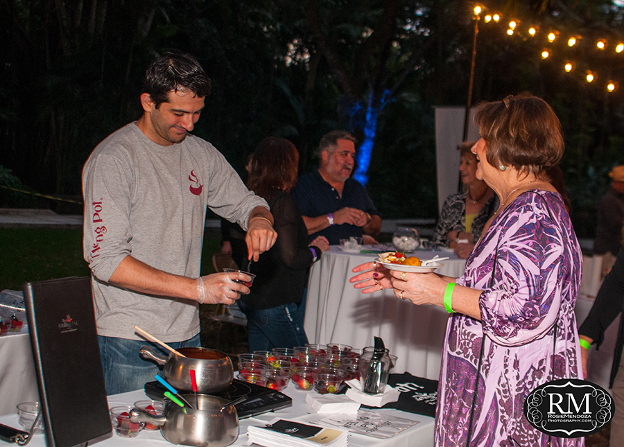 broward-food-and-wine-festival-flamingo-gardens-photo