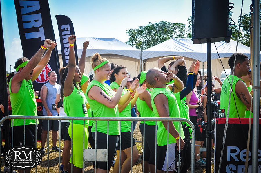 miami-spartan-race-start-line-photo