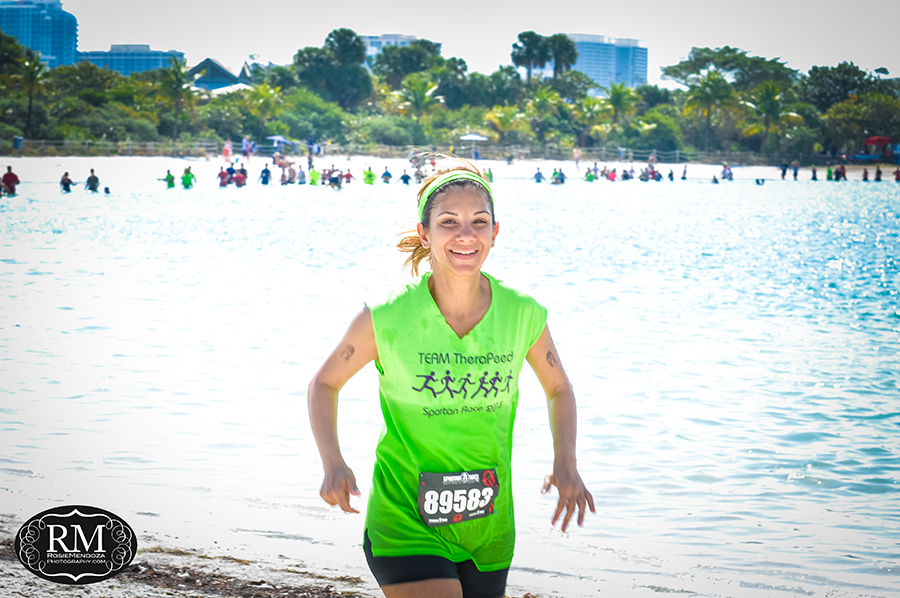 miami-spartan-race-running-photo