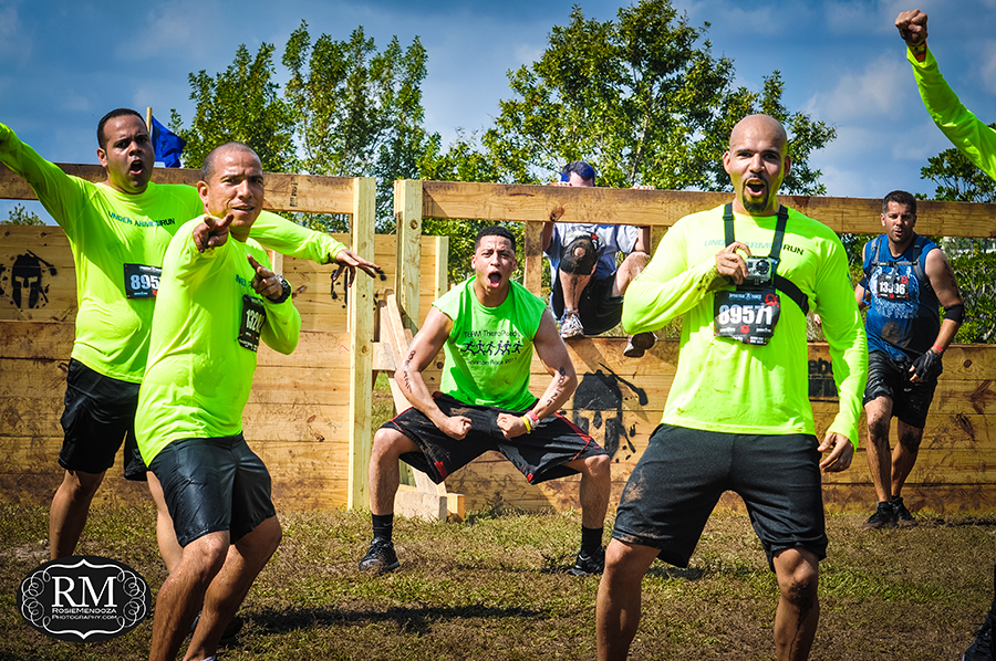 miami-spartan-race-team-photo