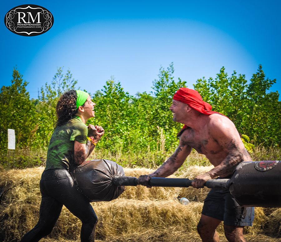 miami-spartan-race-finish-line-photo