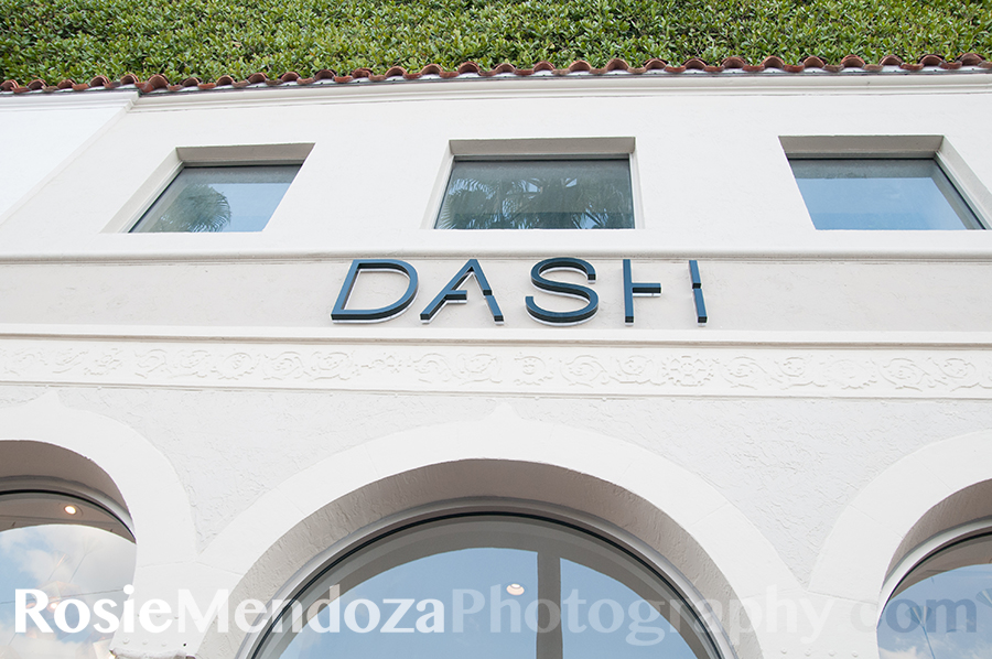 Dash-Miami-Beach-photo