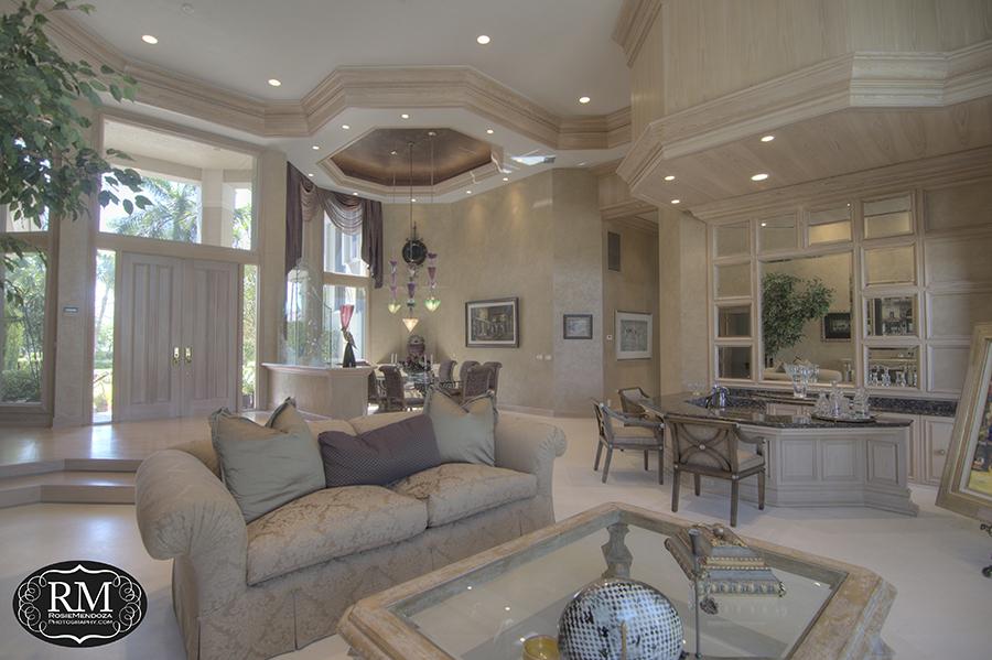 Miami-luxury-Real-Estate-Photography-photo