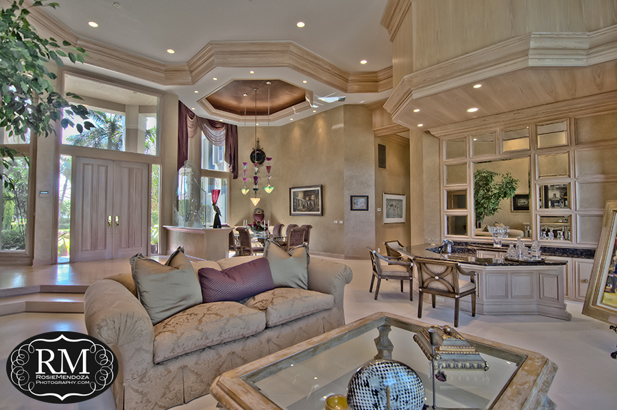 Weston-Hills-luxury-Real-Estate-Photographer-photo