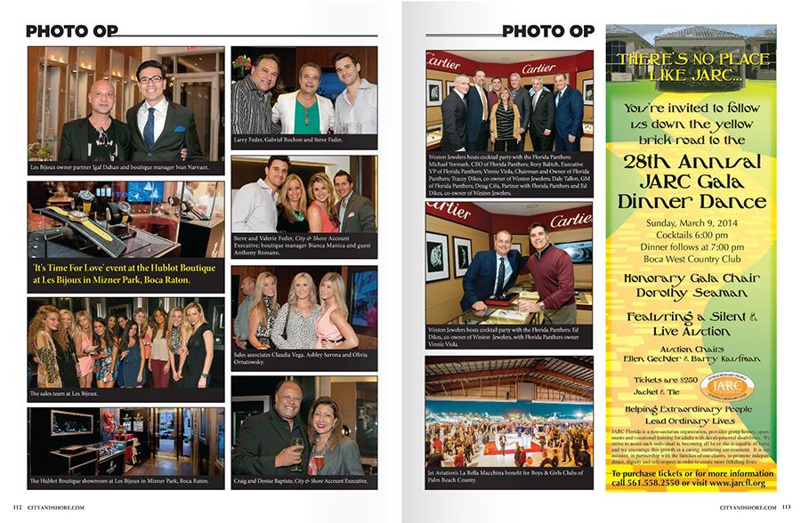 Hublot-2014-Boca-Raton-event-photographer-photo