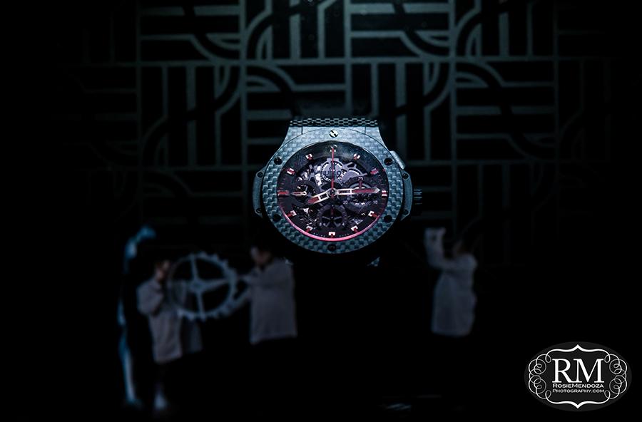 Hublot-hologram-2014-event-photographer-photo