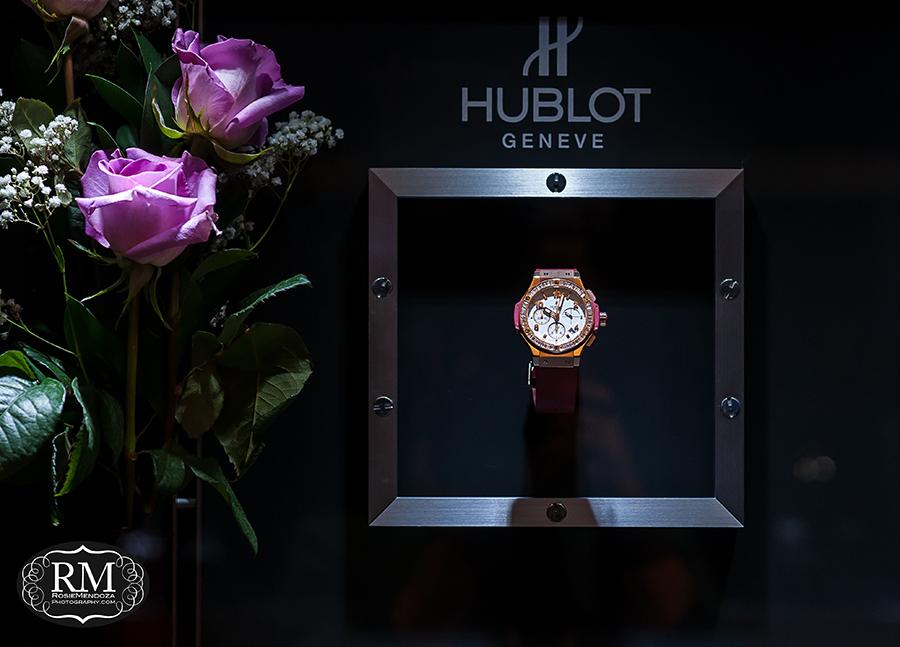 Hublot-2014-event-photographer-photo
