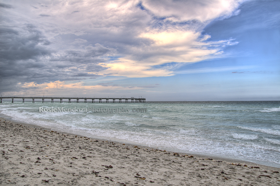 south-florida-storm-by-the-beach-pier-photo
